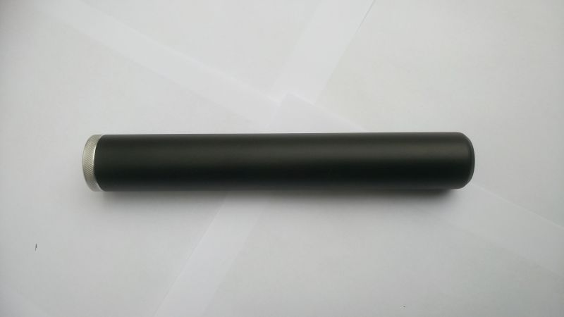 Hatsan AT 44, BT 65 K-BAFFLES High Efficiency Silencer